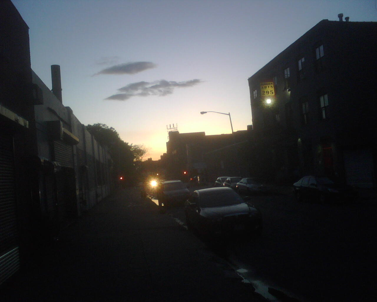 IMG00276-sunset