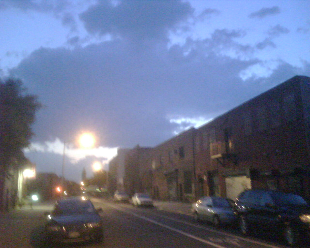 IMG00279-sunset