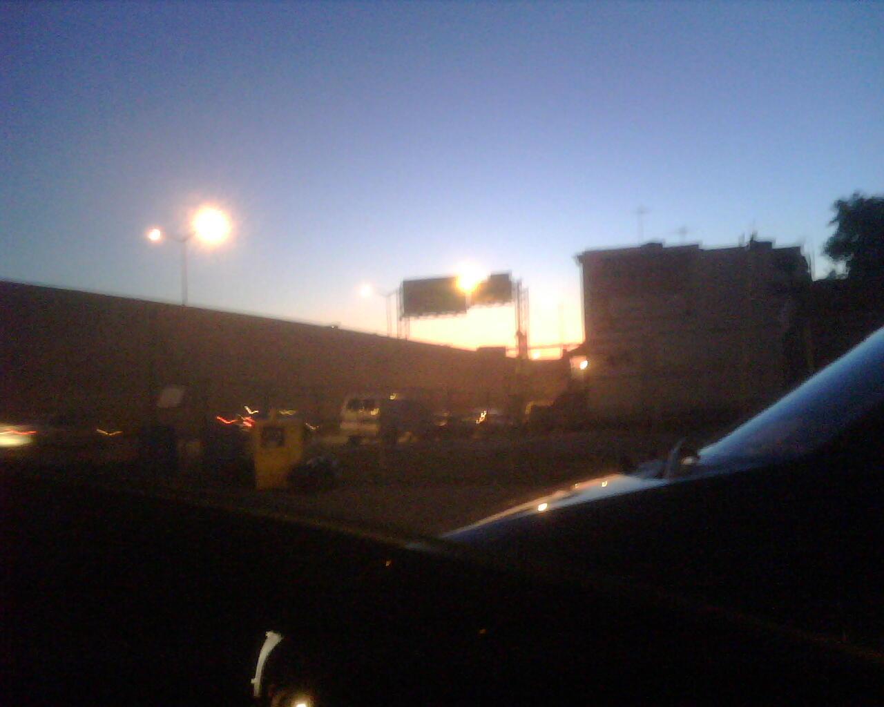 IMG00283-sunset