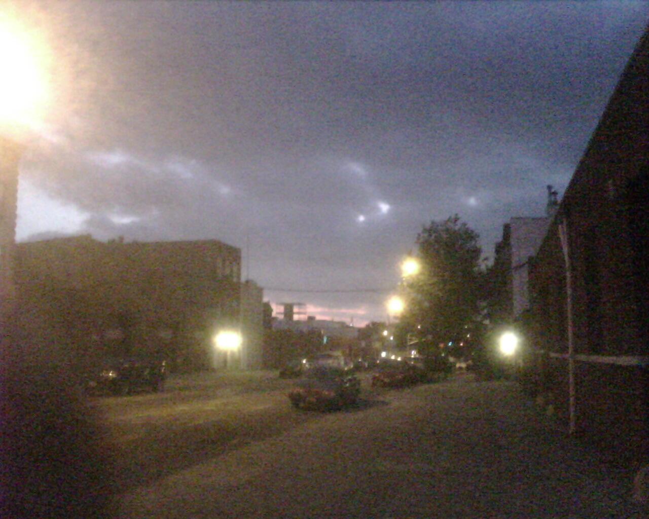 IMG00285-sunset