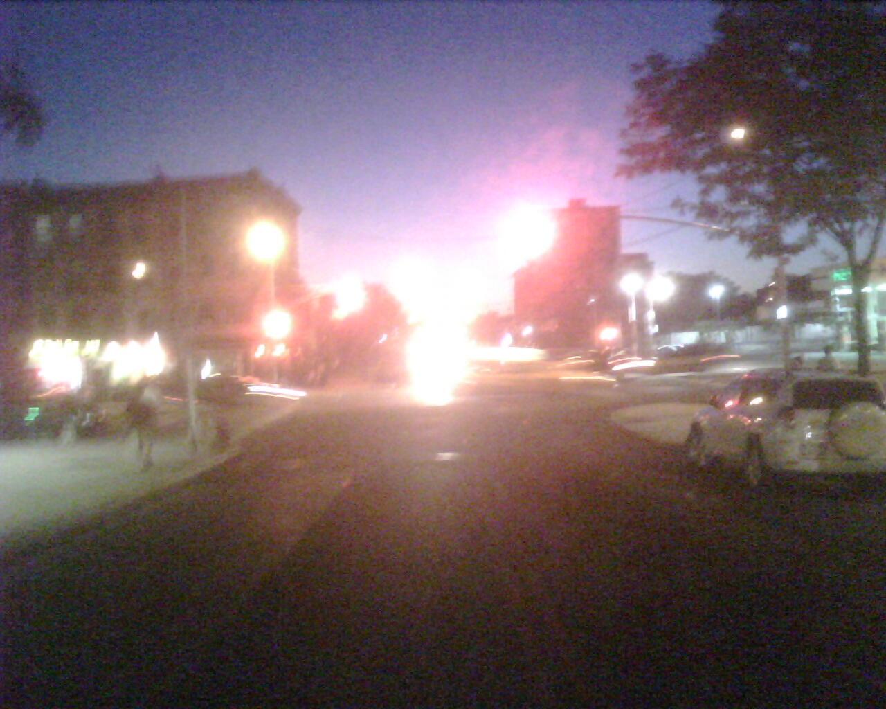 IMG00287-sunset