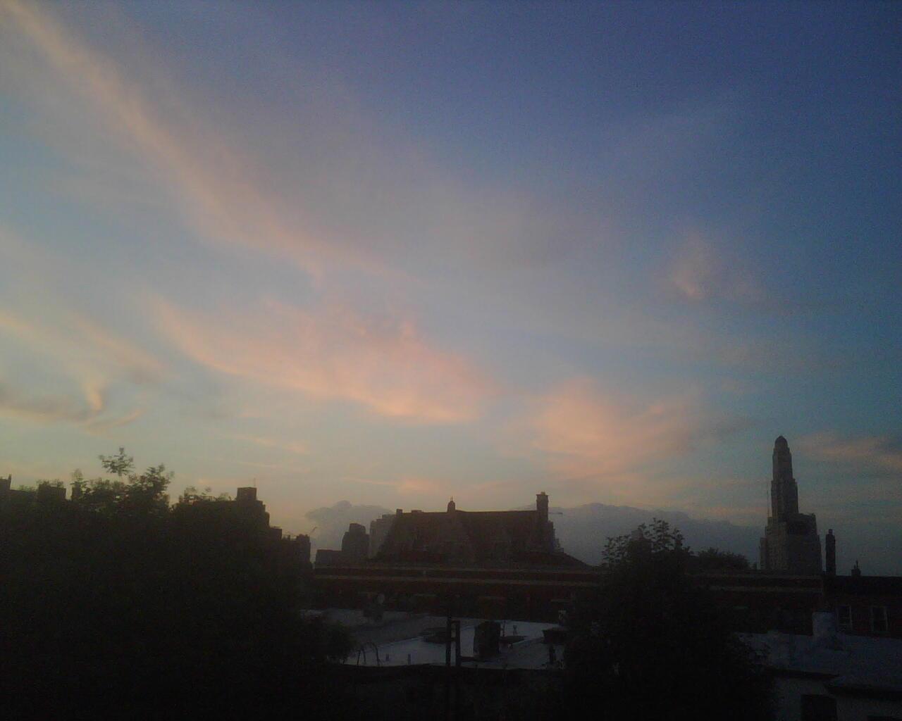 IMG00309-bklyn_sunset3