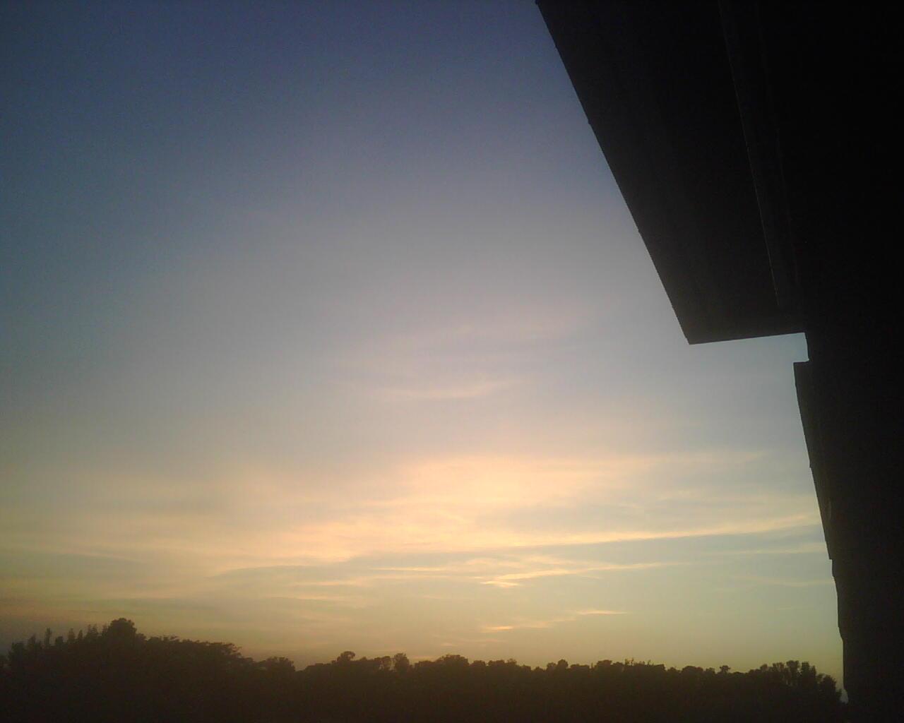 kingsmill sunset1