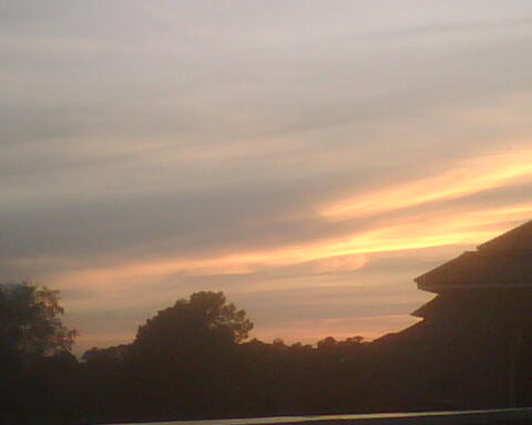 kings mill sunset 4