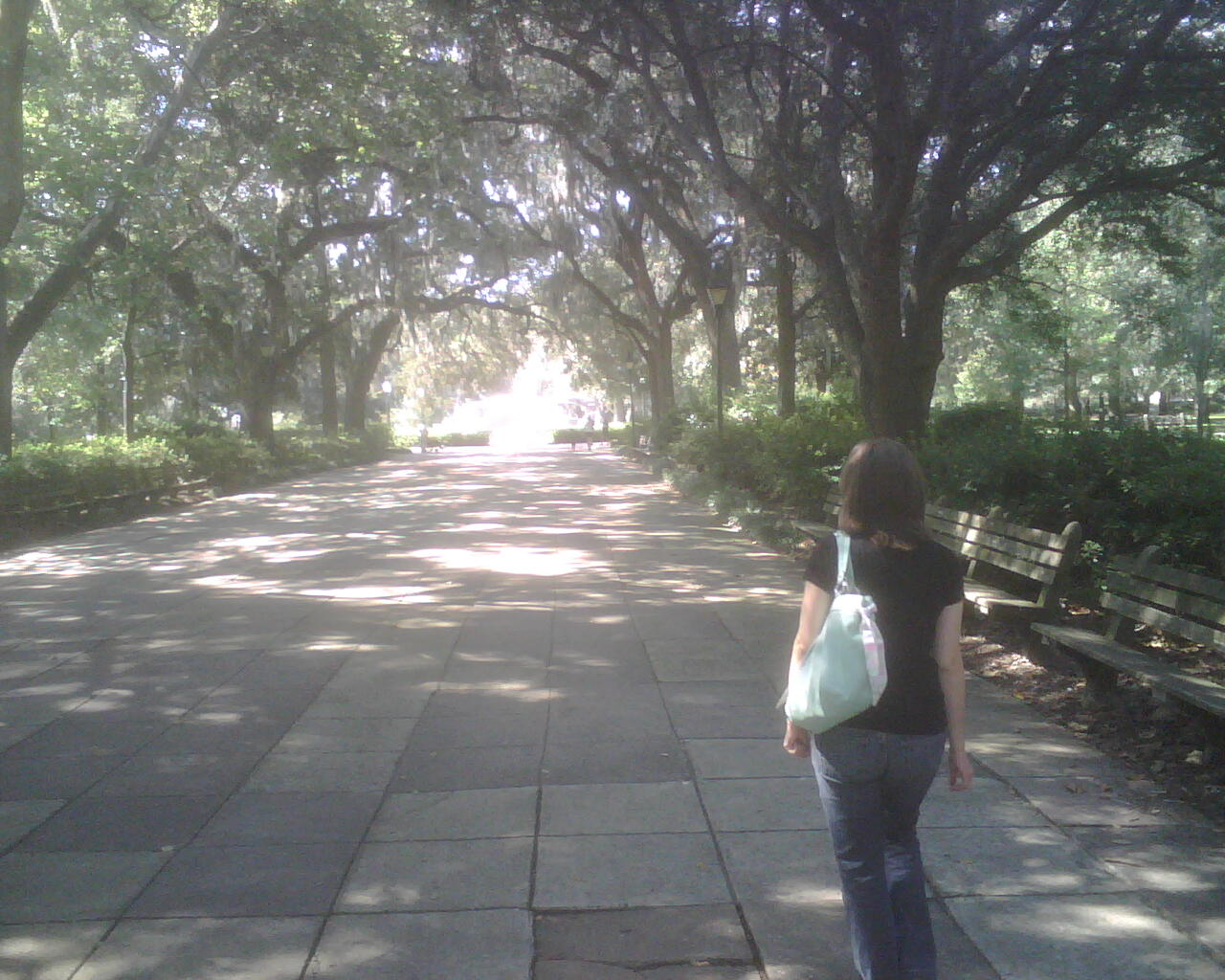 IMG00411-savannah_square_w_amy
