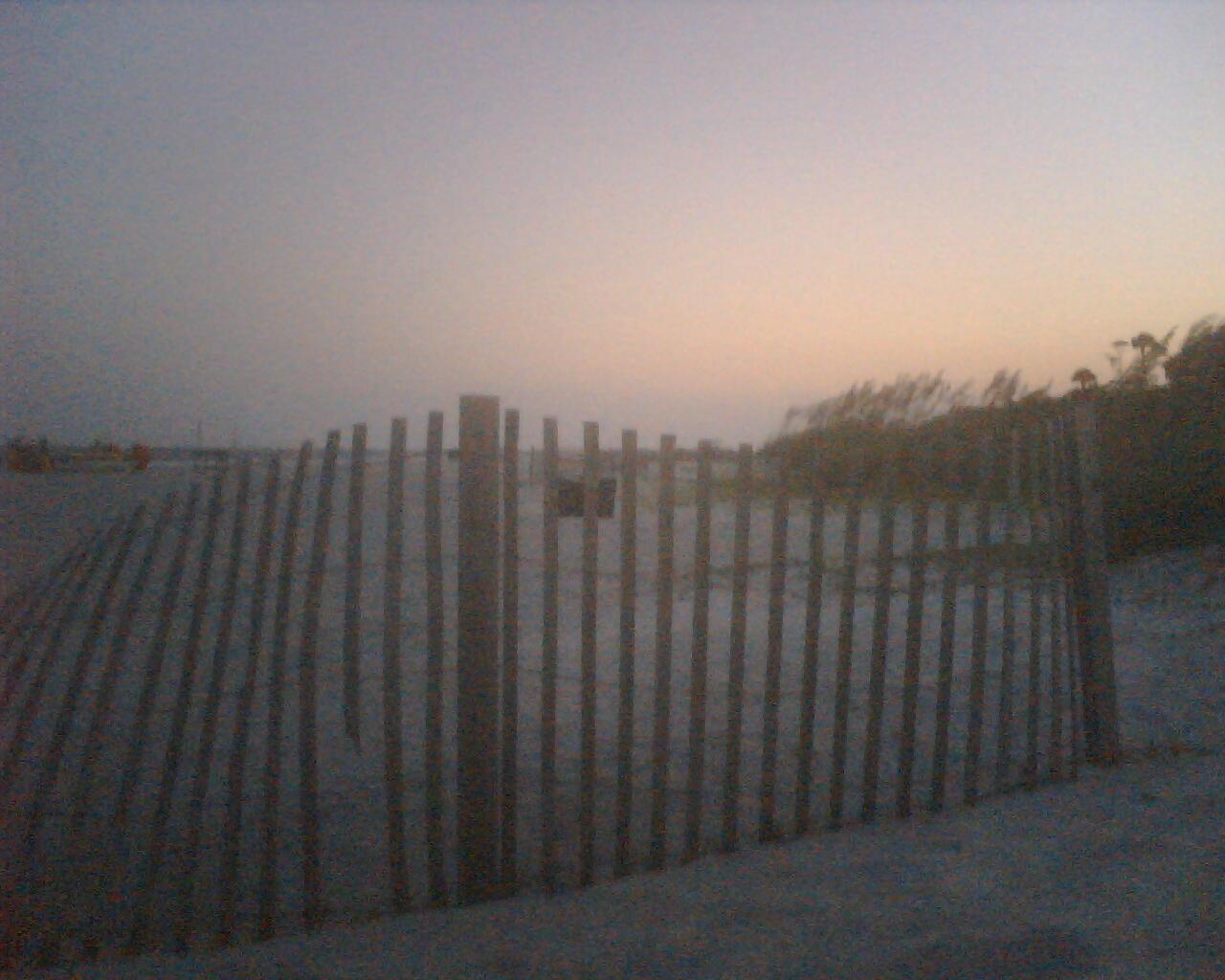 IMG00425-hilton_head_beach_dusk
