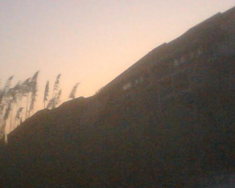 IMG00428-hilton_head_beach_dusk3