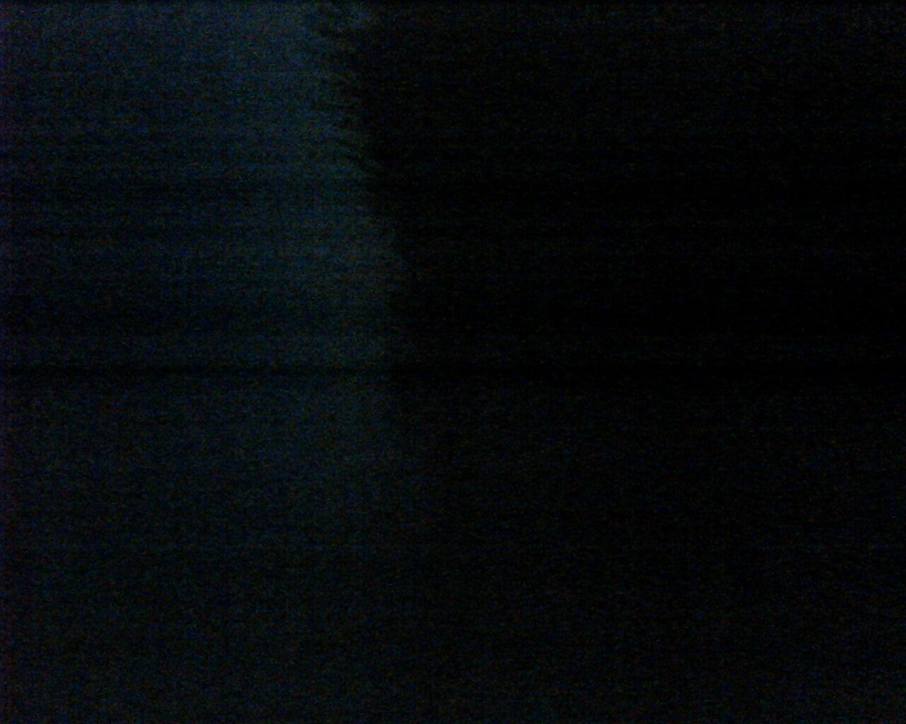 IMG00436-hilton_head_beach_eve8