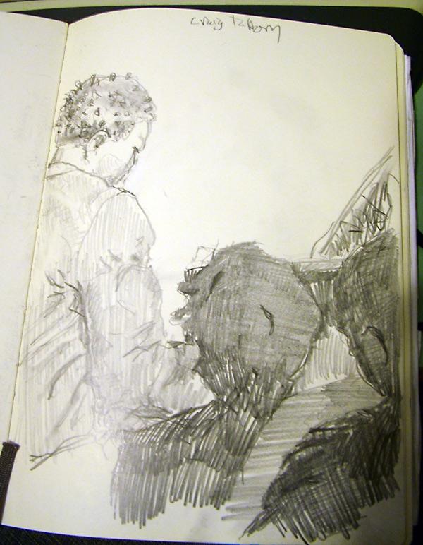 taborn_drawing